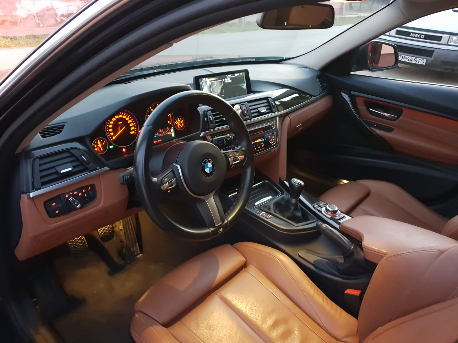 bmw_de_inchirirat (4)